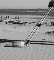 Opération nettoyage pour la biodiversité