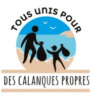 Calanques Propres Maronaise