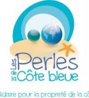 Calanques Propres - secteur Carro (Martigues)