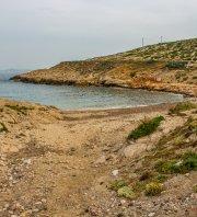 Nettoyage de la plage de la Maronaise (Evènement fermé)