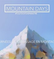 Nettoyons le Mont-Ventoux