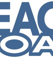 Escale du Peace Boat – Ramassage Plage de la Maronaise