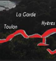 Provence Propre – Secteur entre Anse TABARLY et Anse des Pins