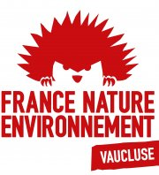 Nettoyage ENS pour la Semaine Européenne de Réduction des Déchets