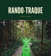 RANDO-TRAQUE : opération mégots