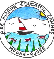 AME Mouré Rouge Cannes #6