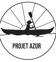 Projet Azur à Hyères
