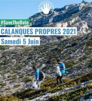 Calanques Propres - La Ciotat calanques du Petit et du Grand Mugel