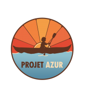Projet Azur Mediterranée Port Saint Louis