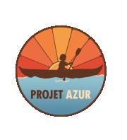 Projet Azur Mediterranée Menton