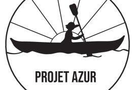 Projet Azur à Cavalaire sur Mer