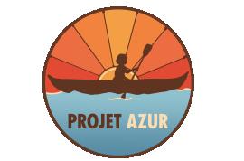 Projet Azur Mediterranée Marseille