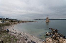 Îles des Trois Frères