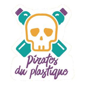 Pirates du Plastique