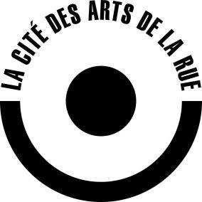 La Cité des Arts de la Rue