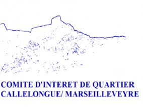 CIQ Callelongue-Marseilleveyre