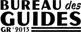 Bureau des Guides du Gr 2013