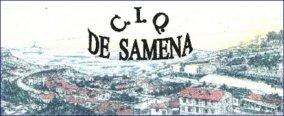 CIQ Samena