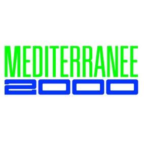 Méditerranée 2000