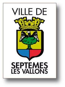 Commune de Septèmes-les-Vallons