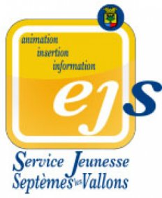 Espace Jeunes Septèmes Municipal