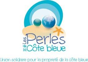 Les perles de la cote bleue