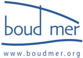 Boud'mer