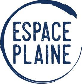 Association Espace Plaine