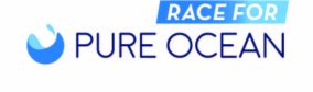 RACE FOR PURE OCEAN