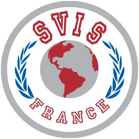 SAINTE VICTOIRE INTERNATIONAL SCHOOL