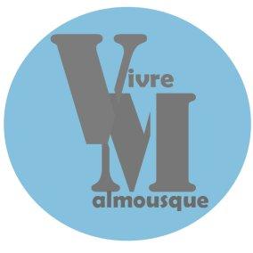 Vivre Malmousque