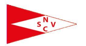 Société Nautique de Couronne Vieille