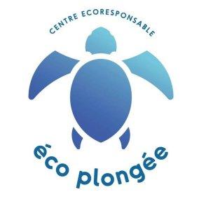 Eco Plongée La Londe