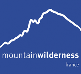 MOUNTAIN WILDERNESS FRANCE