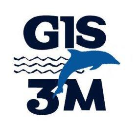 Groupement d'Intérêt Scientifique pour les Mammifères Marins de Méditerranée et leur environnement (GIS3M)