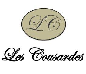 Les Cousardes