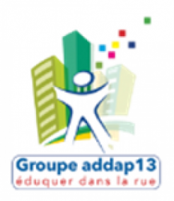 AIAES Groupe Addap 13
