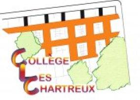 Collège les Chatreux