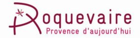 Communes de Roquevaire