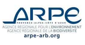 Agence Régionale pour l'Environnement et la Bodiversité