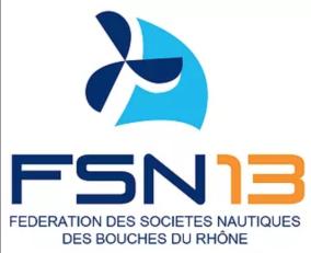 FSN13 (Fédération des Sociétés Nautiques)
