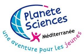 Planète Sciences Méditerranée