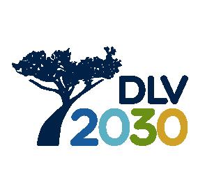 DLV2030 (Durance Luberon Verdon)