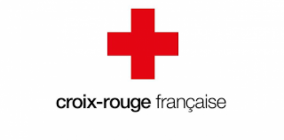 IRFSS CROIX-ROUGE FRANCAISE