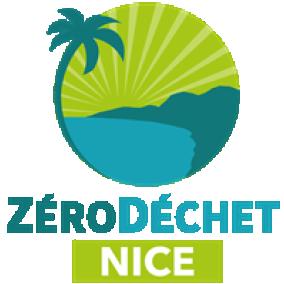 Zéro Déchet Nice