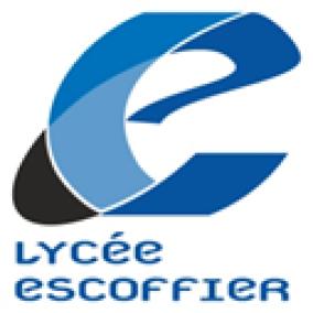 LYCEE PROFESSIONNEL AUGUSTE ESCOFFIER