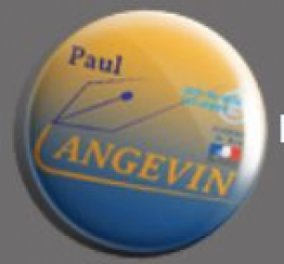 LPO Langevin