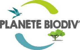 Planete Biodiv