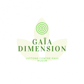 GAIA DIMENSION