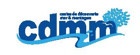CDMM [Centre de Découverte Mer et Montagne)
